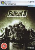 Fallout 3 (Collector's Edition) Windows Other Keep Case - Front