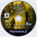 Alone in the Dark: The New Nightmare PlayStation 2 Media