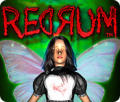 Redrum Windows Front Cover