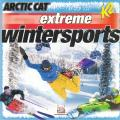Extreme Wintersports Windows Other Jewel Case - Front