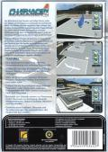 Airport Tycoon 2 Windows Back Cover