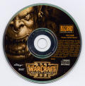 Warcraft III: Reign of Chaos Windows Media