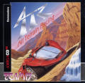 ATR: All Terrain Racing Amiga CD32 Other Jewel Case - Front