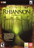 Rhiannon: Curse of the Four Branches Windows Other Keep Case - Front