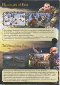 Heroes of Might and Magic V (Gold Edition) Windows Inside Cover Right Flap