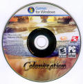 Sid Meier's Civilization IV: Colonization Windows Media
