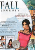 Dreamfall: The Longest Journey Windows Inside Cover Right Flap