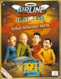Airline Tycoon Windows Front Cover