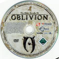 The Elder Scrolls IV: Oblivion Windows Media