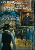 Chronicles of Mystery: The Scorpio Ritual Windows Inside Cover Left