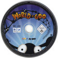 World of Goo Macintosh Media