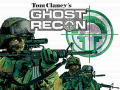 Tom Clancy's Ghost Recon Windows Front Cover