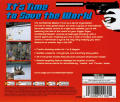 Confidential Mission Dreamcast Back Cover