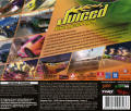 Juiced Windows Back Cover