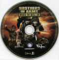 Brothers in Arms: Road to Hill 30 Windows Media Disc 5