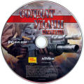Soldier of Fortune: Payback Windows Media