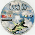 Lock On: Modern Air Combat Windows Media