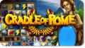 Cradle of Rome Windows Front Cover