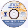 Joint Task Force Windows Media Disc 1