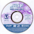 Joint Task Force Windows Media Disc 4