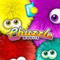 Chuzzle Deluxe BREW Front Cover