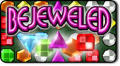 Bejeweled Deluxe Windows Front Cover