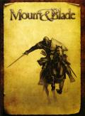 Mount&Blade Windows Inside Cover Right Side
