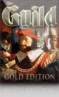 The Guild: Gold Edition Windows Front Cover