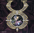 Ultima Online: The Second Age Windows Other Jewel Case - Front