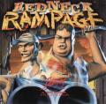 Redneck Rampage DOS Other Jewel Case - Front