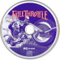 Full Throttle Windows Media