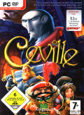 Ceville Windows Front Cover