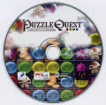 Puzzle Quest: Challenge of the Warlords Windows Media