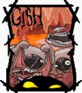 Gish Linux Front Cover