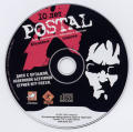 Postal: 10th Anniversary Collector's Edition Windows Media Soundtrack Disc