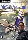 Virtual Skipper 3 Windows Front Cover