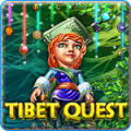 Tibet Quest Windows Front Cover