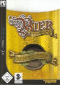 Beer Tycoon Windows Front Cover