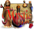 Mystic Inn Macintosh Front Cover