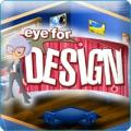 Eye for Design Windows Front Cover