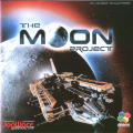 Earth 2150: The Moon Project Windows Other Jewel case front