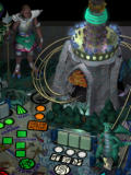 Fairy Tower Macintosh Front Cover