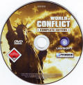 World in Conflict: Complete Edition Windows Media