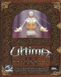 Ultima World Edition Windows Other Box - Ultima IX: Ascension - Front