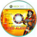Command & Conquer: Red Alert 3 Xbox 360 Media