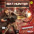 Rat Hunter Windows Front Cover