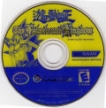 Yu-Gi-Oh! The Falsebound Kingdom GameCube Media