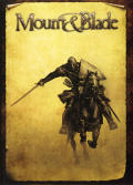 Mount&Blade Windows Other Keep Case - Inside Cover - Right Flap