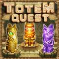 Totem Quest Windows Front Cover