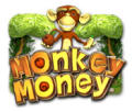 Monkey Money Macintosh Front Cover